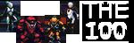 Deep Rock Galactic LFG Logo