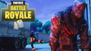 Thumb fortnite main