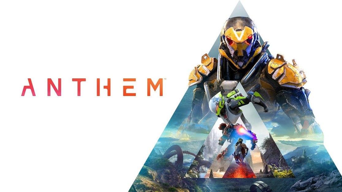 Anthem lfg