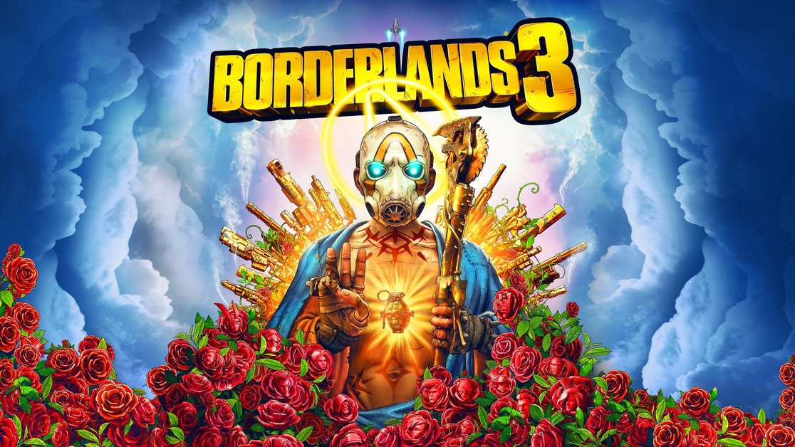 Borderlands 3 lfg