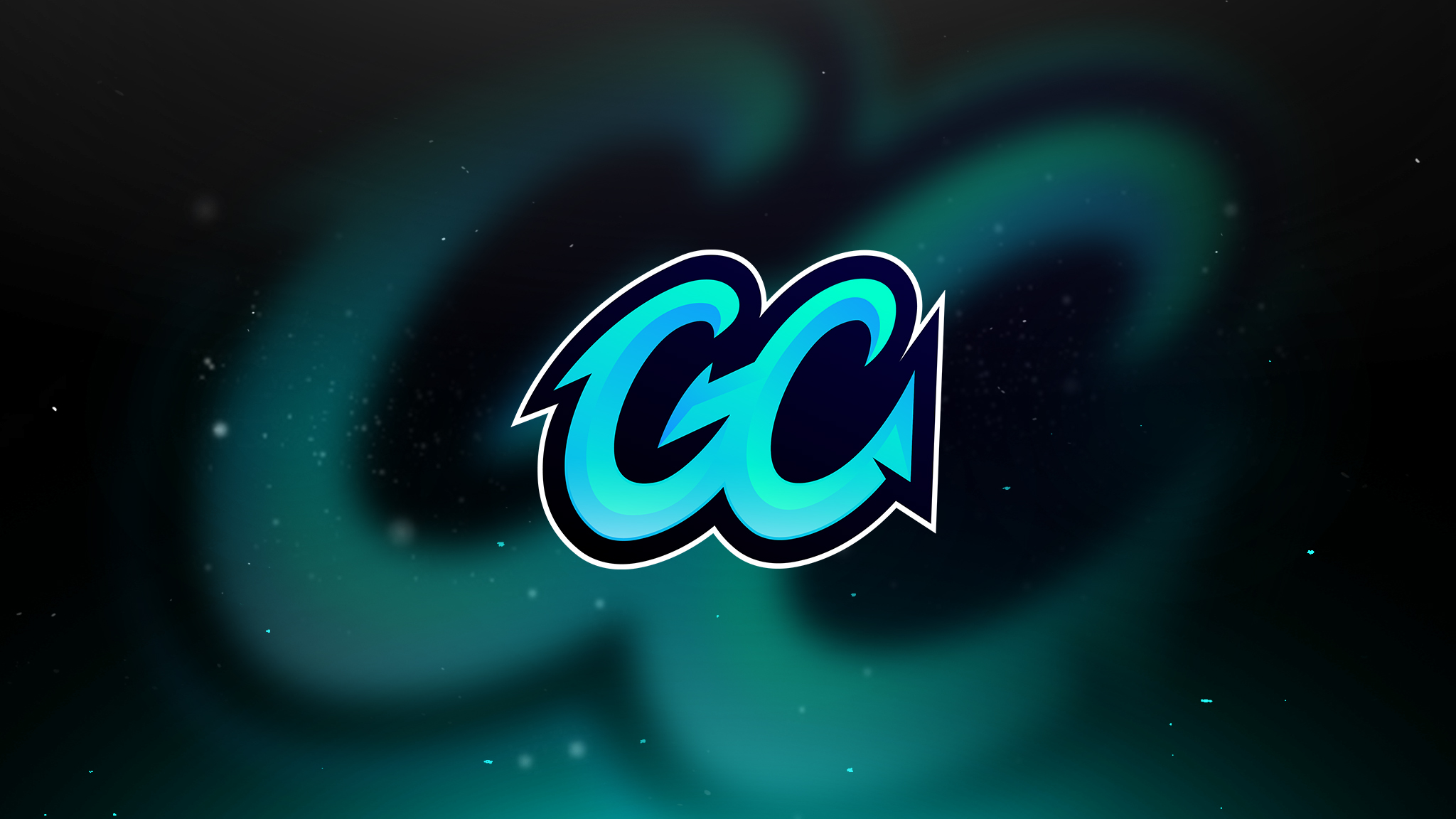 Gcg gaming community
