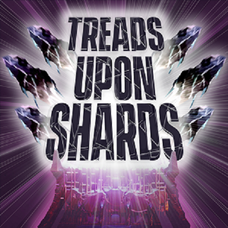 Treads upon shards logo   small