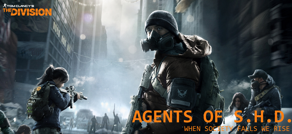 The Division Clan