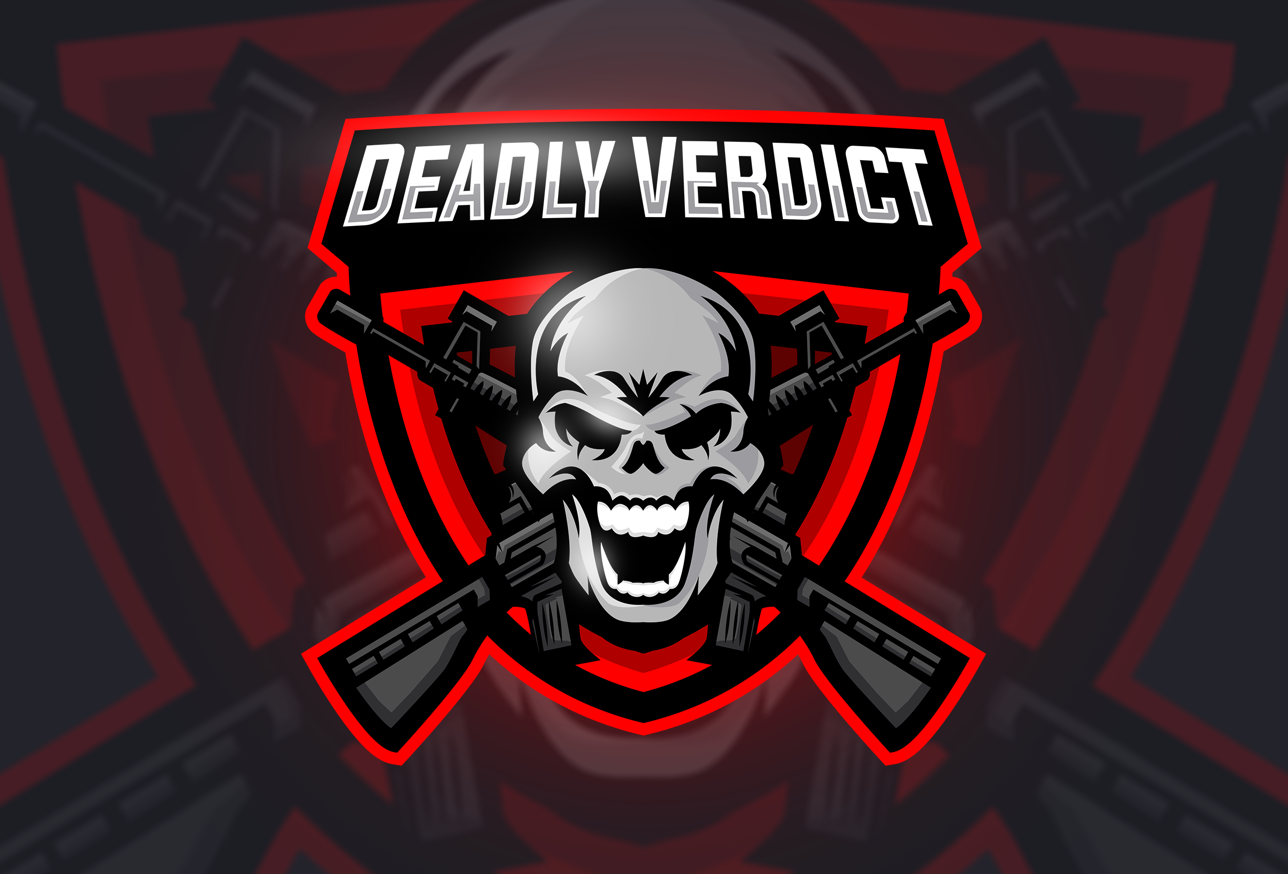 Deadly verdict prev