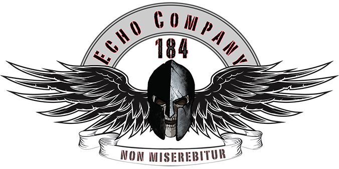 Logo miserebitur