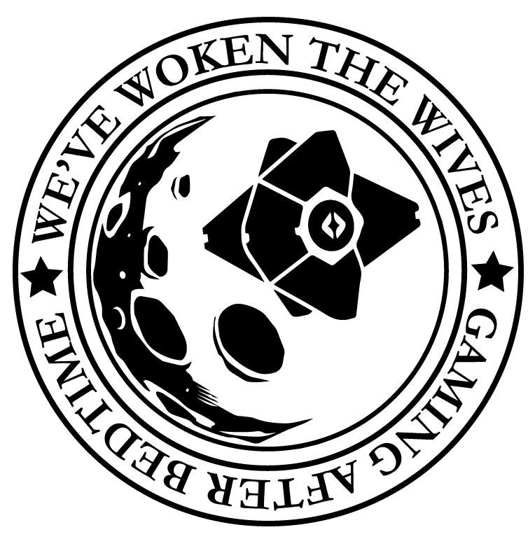 Logo bw 1