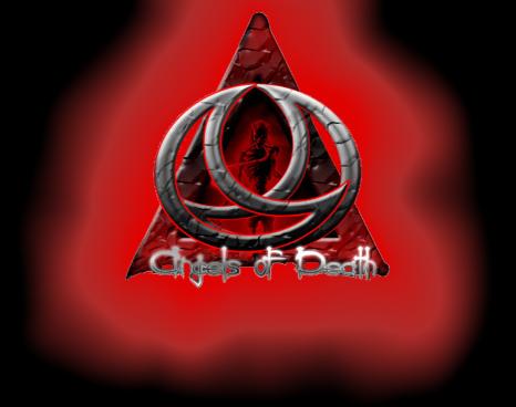 Aod centered1