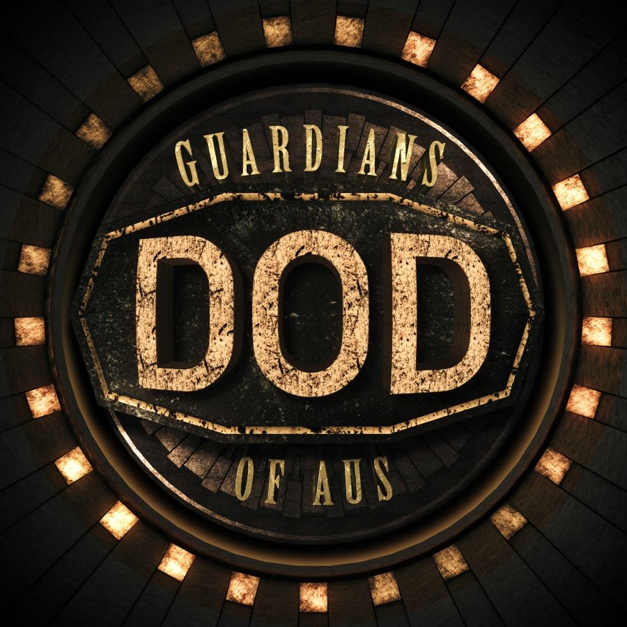 Dod guardians of aus logo v2 min 600