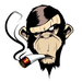 Thumb chimp rodgon color2