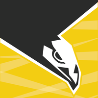 Main victory eagle ii