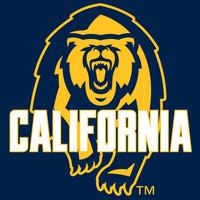 Main cal bears