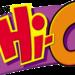 Thumb hi c logo