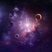 Thumb cosmos 1