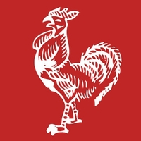 Main sriracha rooster hed 2014
