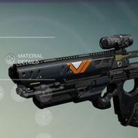 Main destiny 20141216210513