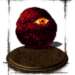 Thumb red eye orb