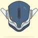 Thumb armor 02