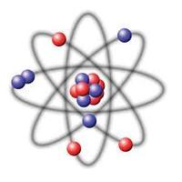 Main atom
