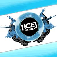 Main gta v emblem vectorized
