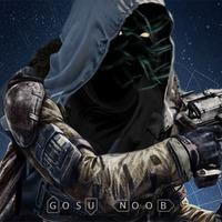Main destiny xur agent of the nine location february 6