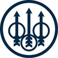 Main beretta logo1