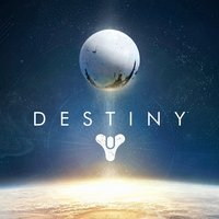 Main 037118ac655e43b5c6d1bb074ec0c90a destiny the official dorkly review