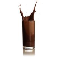 Main chocolate milk