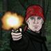 Thumb archer 1