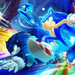 Thumb where all in sonic the hedgehog 31161044 1920 1080