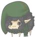 Thumb sheep