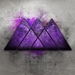 Thumb destiny wallpaper   rune of the disciple   purple by tusk and ink d7t33a1