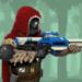 Thumb hunter avatar
