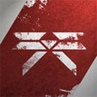 Main 120px titan avatar