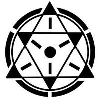 Main custom transmutation circle 2 by shockwavext711111111111