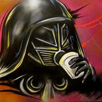 Main dark helmet by lopan4000 d5dplzj