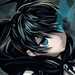 Thumb black rock shooter stars anime manga alphones 2560x1600 wallpaper www.knowledgehi.com 14