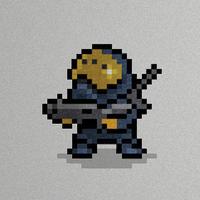 Main titan avatar