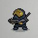 Thumb titan avatar