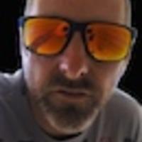 Main avatar profile picture