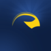 Thumb michigan football background 1