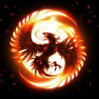 Main phoenixhd
