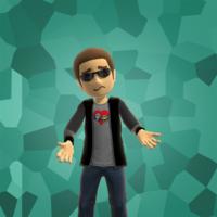 Main xbox profile