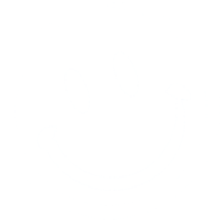 Main smiley face png 96527038 o