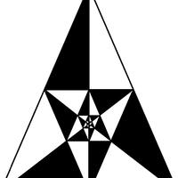 Main original symbol