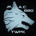 Thumb wolf logo new mod