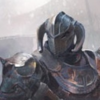 Main titan