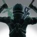 Thumb 22021 sword art online