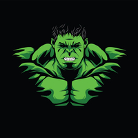 Main hulk 2
