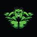 Thumb hulk 2