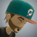Thumb xbox avatar